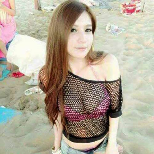 Pick up hot girls in Chiang Mai for sex and dating