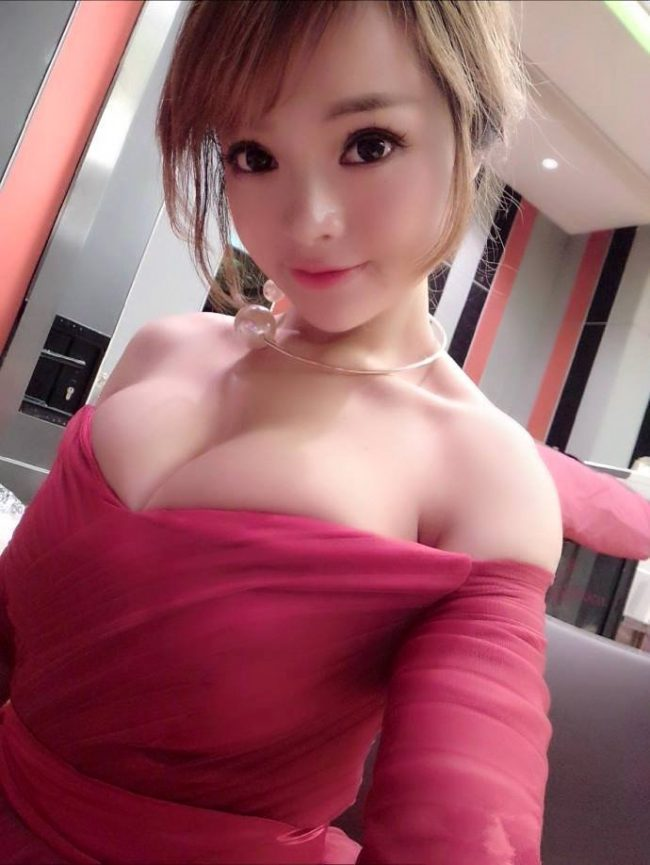Pick up hot girls Singapore sex or dating