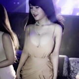 Where To Hook Up With Sexy Girls in Wuhan
