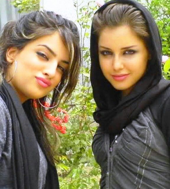 Iran girls sex com