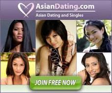 Meet sexy Asian girls hooking up with foreign men