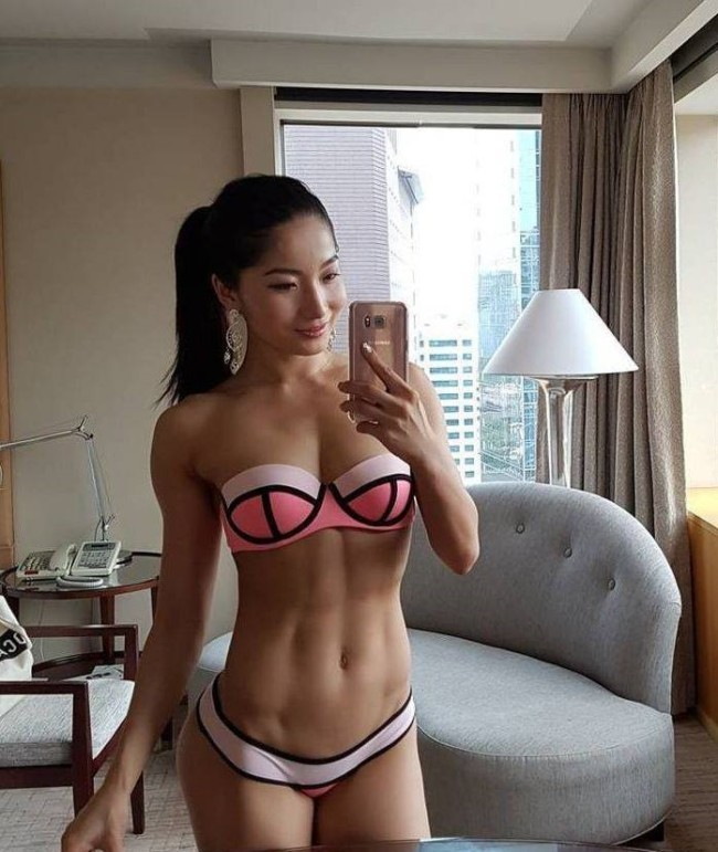 south korea escorts