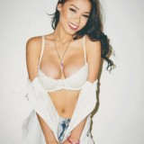 Where To Hook Up With Sexy Girls In Tianjin