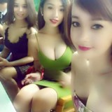 Where To Hook Up With Sexy Girls in Vung Tau
