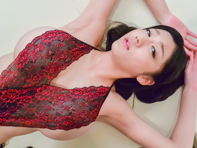 asian blowjob escort girl saumur