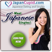Best dating site in Japan to meet girls for sex online