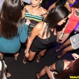 Best Cities To Meet Girls & Get Laid In Latin America