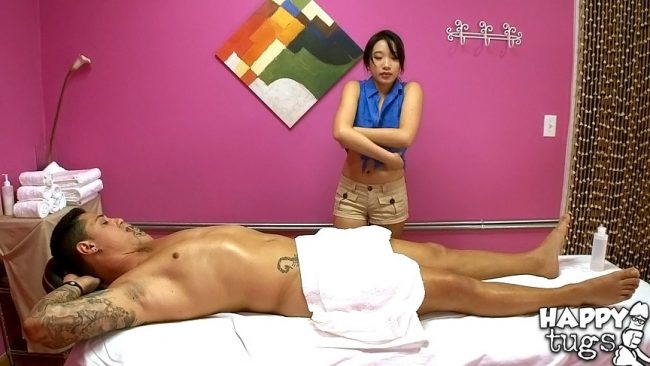 thai massage escort sex for cash