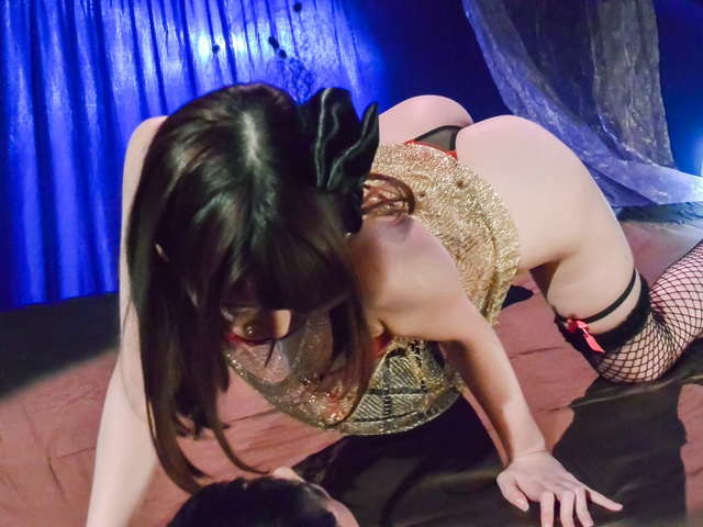 sex guide beijing