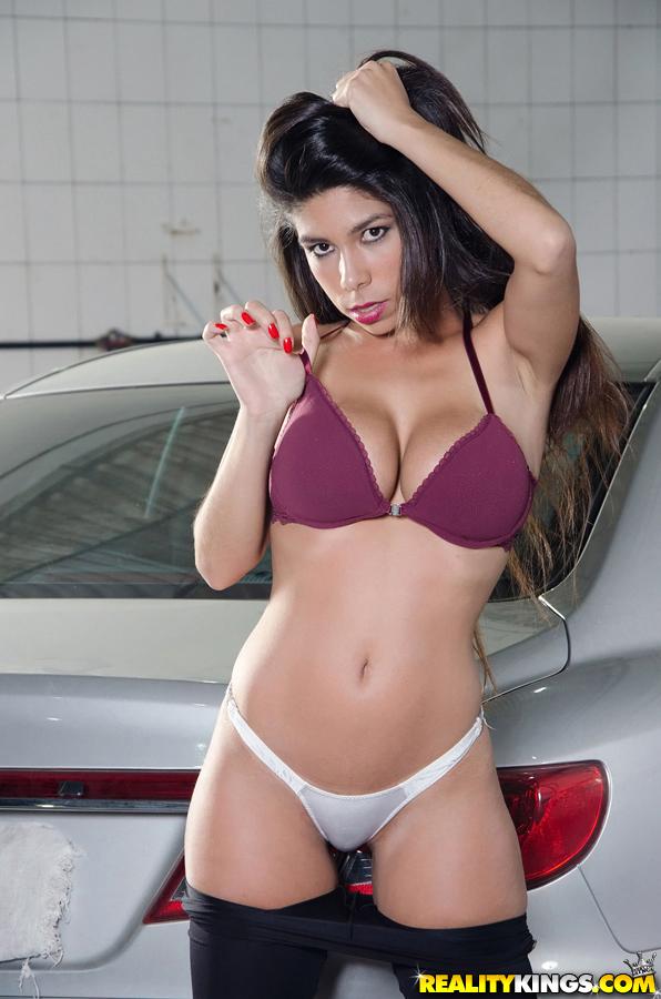 Best brothels Medellin hottest prostitutes casas