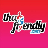 Meet your Asian foreign bride online dating sites