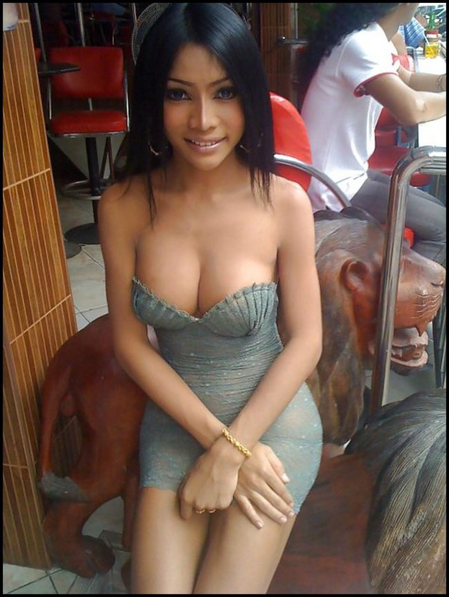 homo dating website european escorts in thailand