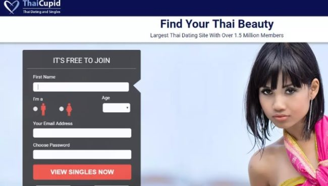 Foreign men moving to Thailand expats meet girls