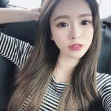 Picking Up Single Girls In Busan, South Korea