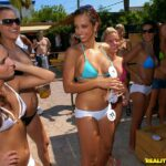 Best Strip Clubs In New York City With Hot Dancers